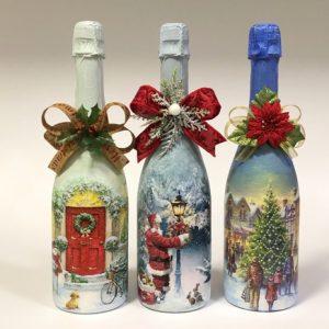 Коледа - Подаръци