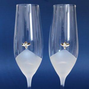 Ритуални чаши, бокали и комплекти